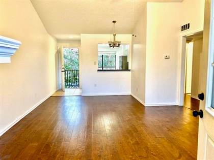 Residential Property for rent in 9601 Forest Lane 1324, Dallas, TX, 75243