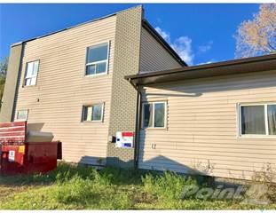 Multi-family Home for sale in 516 6th STREET E, Prince Albert, Saskatchewan