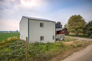 Single Family for sale in 32 Wheeler Rd, Bonners Ferry, ID, 83805