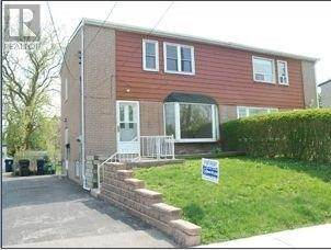 Single Family for rent in 36 CHESTNUT CRES, Toronto, Ontario, M1L1Y5