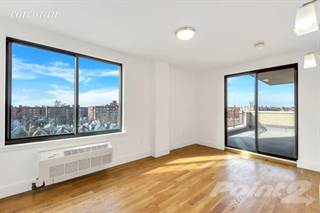Condo for sale in 781 East 9th Street 7A, Brooklyn, NY, 11230