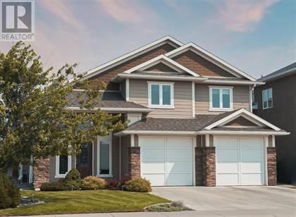 Single Family for sale in 167 Sixmile Ridge S, Lethbridge, Alberta, T1K5S8