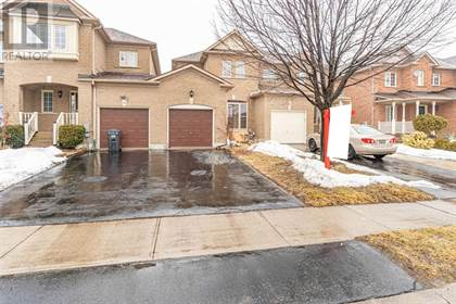 80 KALAHARI RD,    Brampton,OntarioL6R2P1 - honey homes