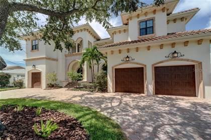 Residential Property for sale in W 4931 SAN RAFAEL STREET, Tampa, FL, 33629