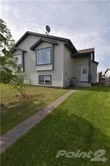 Residential Property for sale in 12814 94 Street, Grande Prairie, Alberta