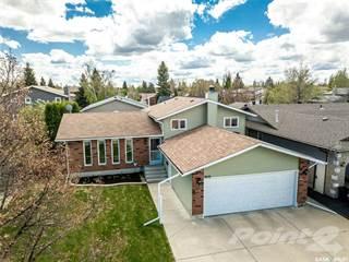 Residential Property for sale in 310 Gustin CRESCENT, Saskatoon, Saskatchewan, S7K 6J8