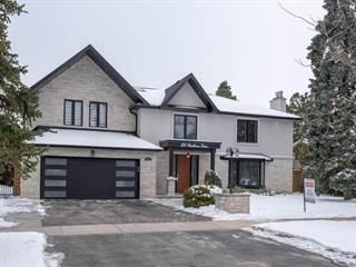 Residential Property for sale in 276 Walker's Line, Burlington, Ontario, L7N 2C5