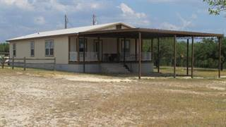 Single Family for sale in 1179 SD 28530, Rocksprings, TX, 78880