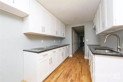 Multifamily for sale in East 59th Street & Avenue K, Brooklyn, NY, 11234