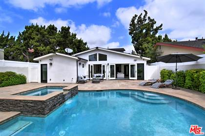 Residential Property for sale in 14236 Margate St, Sherman Oaks, CA, 91401