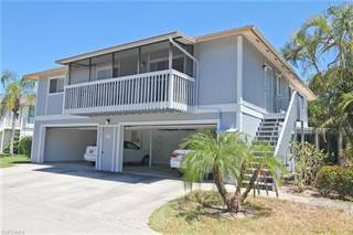 Condo for sale in 3401 New South Province BLVD 4, Fort Myers, FL, 33907