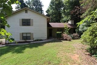 Single Family for sale in 2209 N Landing Way, Marietta, GA, 30066