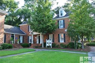 Comm/Ind for sale in 340 Eisenhower Drive 1313 & 1314, Savannah, GA, 31406