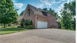 Single Family for sale in 119 Chuzzlewit Down, Brentwood, TN, 37027