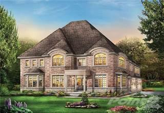 Residential Property for sale in 80 Belgium Cres, Brampton, Ontario