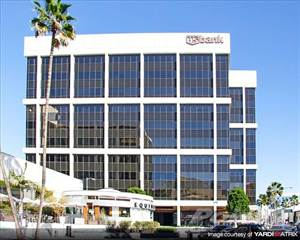 Office Space for sale in 9595 Wilshire Blvd, Beverly Hills, CA, 90210