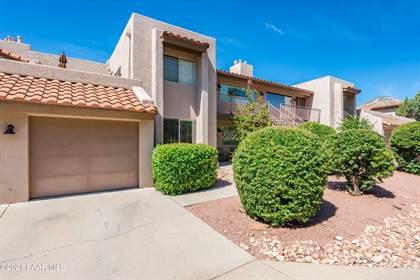 Residential Property for sale in 28 Morning Sun Drive 15, Sedona, AZ, 86336