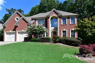 Residential Property for sale in 3765 Summit Gate, Suwanee, GA, 30024
