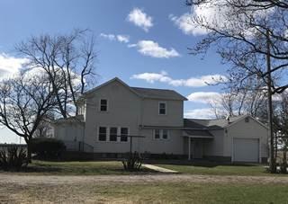 Single Family for sale in 1926 County Road 2800 E, Minonk, IL, 61760