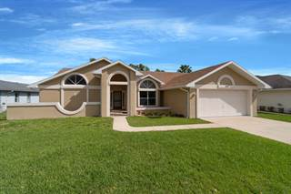 Single Family for sale in 1481 Overland Drive, Spring Hill, FL, 34608