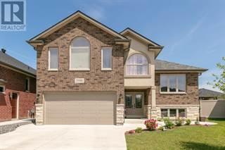 Single Family for sale in 3986 ZANZIBAR COURT, Windsor, Ontario, N9G0A4