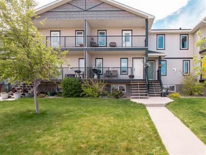 Residential Property for sale in 3814 Sundance Close 3, Coalhurst, Alberta, T0L 0V0