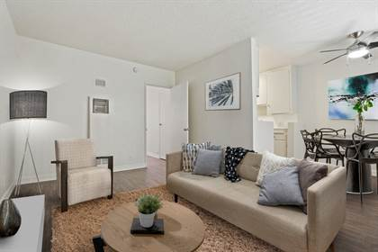 Apartment for rent in 2840-50 Sepulveda, Los Angeles, CA, 90064