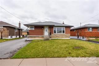 Residential Property for sale in 112 Sunrise Drive, Hamilton, Ontario, L8K 4C3