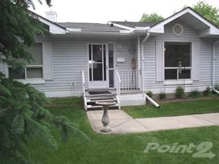 Condo for sale in 120 Deer Ridge Close SE, Calgary, Alberta, T2J 7C2