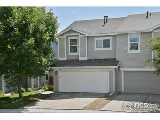 Townhouse for sale in 2326 E 109th Dr, Northglenn, CO, 80233