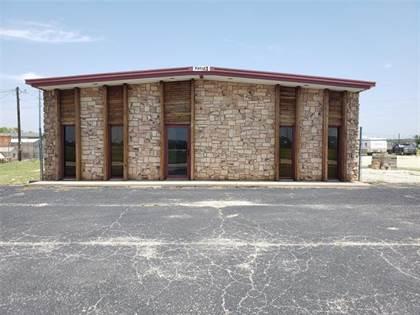 Commercial for rent in 4802 Derrick Drive, Abilene, TX, 79601