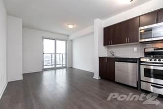 Condo for rent in 1420 Dupont Street, Toronto, Ontario, M6H 0C2