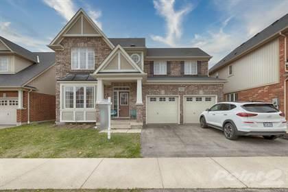 Residential Property for sale in 299 BALDWIN DRIVE, Cambridge, Ontario, N3C0C2