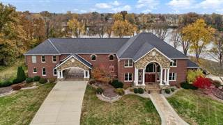 Single Family for sale in 6993 West Dr., Moro, IL, 62067