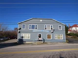 Multi-family Home for sale in 2254 HWY-3, Barrington Rural, Nova Scotia