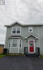 Single Family for sale in 38 Holland Place, Paradise, Newfoundland and Labrador, A1L0A8