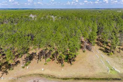 Lots And Land for sale in 10135 BREAKAWAY CT, Jacksonville, FL, 32219