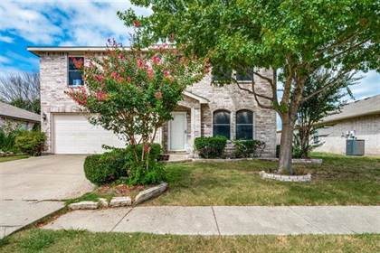 Residential Property for sale in 7914 Modesto Drive, Arlington, TX, 76001