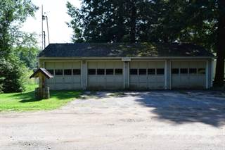 Residential Property for sale in 87 Zahler Tract, Blind Creek Cove, NY, 13145