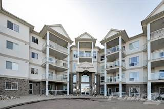 Condo for sale in 2750 55 street, Edmonton, Alberta, T6L7H5