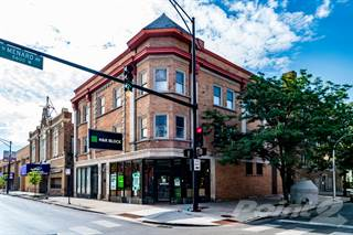 Photo of 5749 W Chicago Ave, Chicago, IL