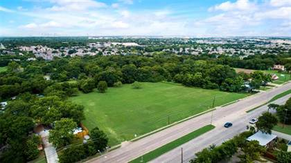 Lots And Land for sale in 2801 N Masters Drive, Dallas, TX, 75227