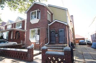 Single Family for sale in 3811 Avenue P, Brooklyn, NY, 11234