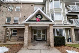 Condo for sale in 87 Kearney Lake Rd 109, Halifax, Nova Scotia, B3M 4H1