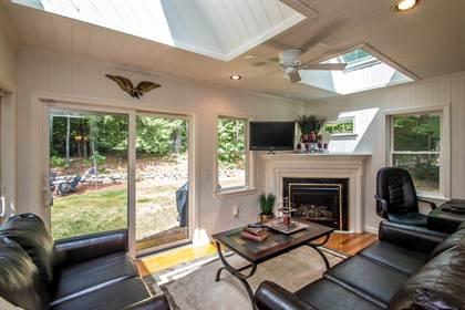 Residential for sale in 18 Farm at New England Inn, Bartlett, NH, 03845