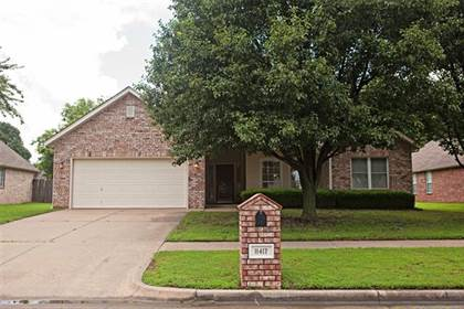 Residential Property for sale in 11417 E 99th Street North, Owasso, OK, 74055