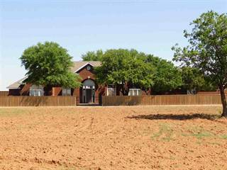 Residential Property for sale in 716 CR 30, Lamesa, TX, 79331