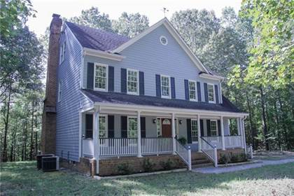 Residential Property for sale in 5255 Island Court, Goochland, VA, 23063