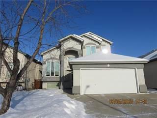 Single Family for sale in 7 Craigmohr DR, Winnipeg, Manitoba, R3T6A5