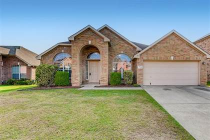 Residential Property for sale in 7714 Longbow Lane, Arlington, TX, 76002